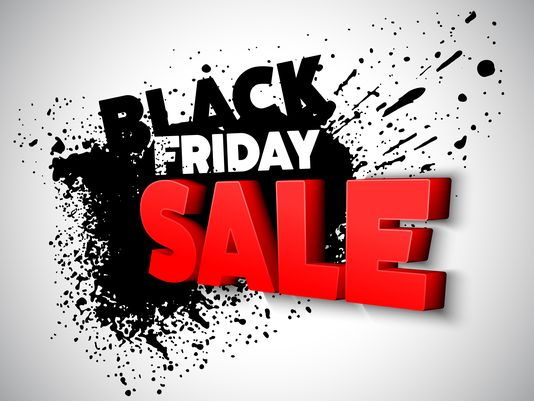 635822966705304000-Black-Friday-sale
